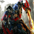 Transformers: Dark of the Moon Breaks July 4 Record, Hits $116M Over Four-Day Weekend
