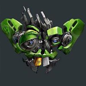 TransformersSkids300.jpg