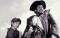 Long John Silver, Treasure Island (1950)