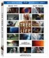 Submit a 10-Word Review, Win a Tree of Life Blu-ray Combo Pack!
