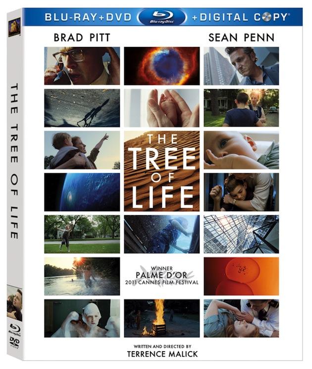 TreeOfLifeGiveawayProduct630.jpg