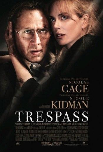 trespass_poster350.jpg