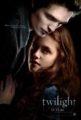Bad Movies We Love: Twilight