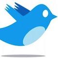 twitter_bird120.jpg