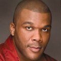 Tyler Perry Re-Ups with Lionsgate, Is Planning At Least Two More Madea Films