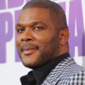 Madea's Tyler Perry Blasts Spike Lee: 'Spike Can Go Straight to Hell!'