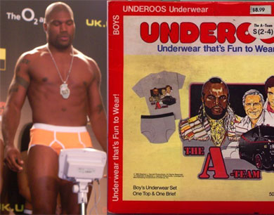 underweartrampage.jpg