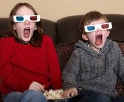 unprepared_3D_kids.jpg