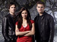 VampireDiaries225.jpg