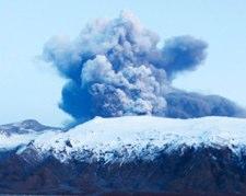 volcano_225_top.jpg