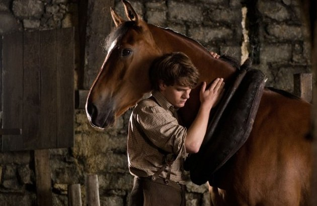 war_horse_irvine630.jpg