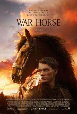 war_horse_poster.jpg