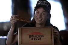 wayne-pizza.jpg