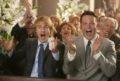 Wedding Crashers Copycat Crime Lands University of Wisconsin Student in Jail