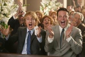 WeddingCrashers300.jpg