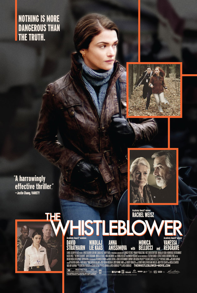 whistleblower_poster_ml1000.jpg