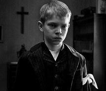 haneke_ribbon_kids.jpg