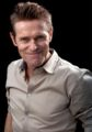 Willem Dafoe Talks Fireflies in the Garden and Platoon at 25