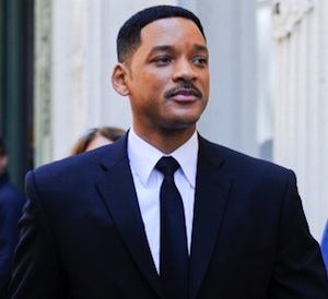 willsmith_trailer_630.jpg