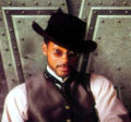 Tarantino Wants Will Smith for Spaghetti Western Django Unchained
