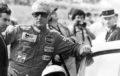 Paul Newman, Winning (1969)