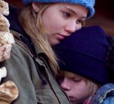wintersbone_rev_2.jpg
