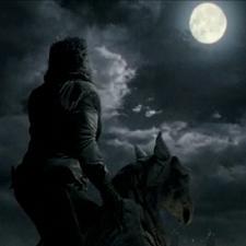 wolfman-moon.jpg