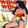 Joss Whedon Describes His Bleeding Heart, Jolie-Esque Wonder Woman Script