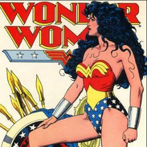 wonderwoman300.jpg