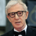 About That Time Woody Allen Joked About Pederasty To the New York Times