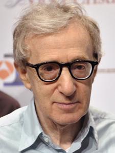 Woody Allen to Act, Pimp Out John Turturro In Fading Gigolo