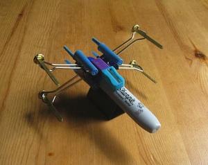 x-wing-office-300.jpg