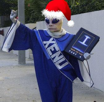 xenu_christmas.jpg