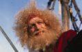 Yellowbeard, Yellowbeard (1983)