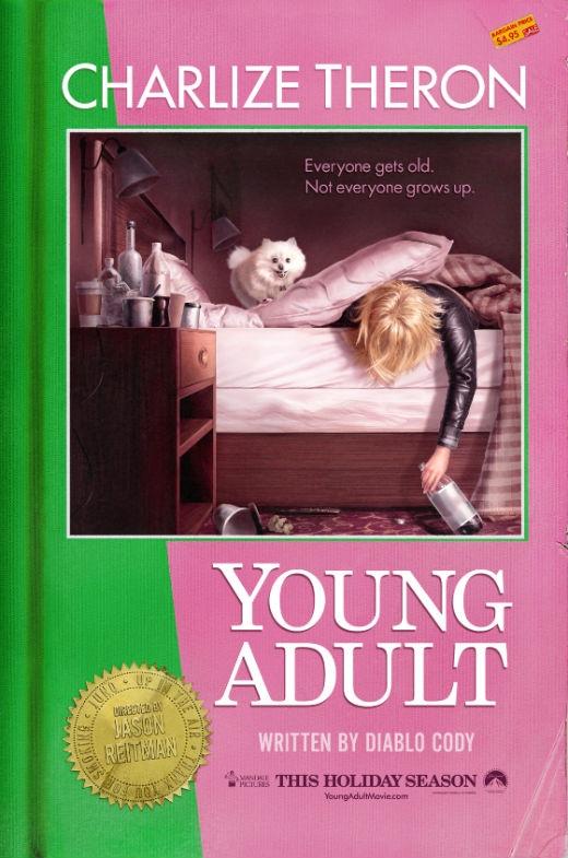 YoungAdultPosterjpg.jpg