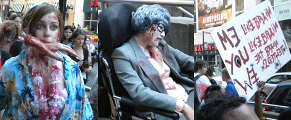 zombie_collage.jpg