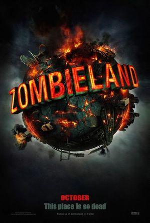 zombieland_movie_poster.jpg