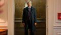 SUNDANCE: Richard Gere Wall Street Thriller Arbitrage Leads Latest Deals (Updated List)