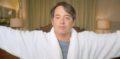 Heresy? Ferris Bueller to Be Resurrected For Honda Commercial