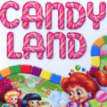 Candy Land movie