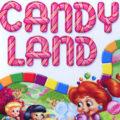 Candy Land movie