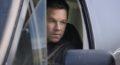 Weekend Receipts: Mark Wahlberg, Contraband Smuggle Away to No. 1