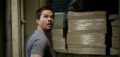 REVIEW: Mark Wahlberg Steers Contraband Safely into Port