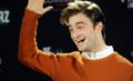 Now It's Daniel Radcliffe's Turn to Play Allen Ginsberg