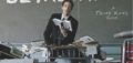 Detachment Poster Debut: Adrien Brody's Class is in Session