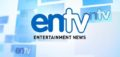 Announcing Movieline on ENTV (and an iPad 2 Giveaway!)