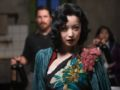 REVIEW: Christian Bale May Be the Star, But Zhang Yimou Puts Women at Heart of Flowers of War