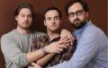 Will Forte on Tim & Eric's Billion Dollar Movie: It Doesn't Get Much Nuttier
