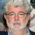 George Lucas, Getty Images