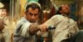 Mel Gibson Totally Wanted to Go Straight To Video With His New Film, Of Course